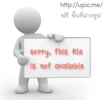 ifcp1198586968.jpg